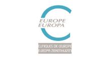 Cliniques de l'Europe