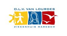 O.L.V. Van Lourdes Waregem