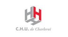 CHU Charleroi