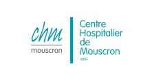 CH Mouscron