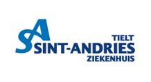 Sint-Andries Tielt