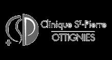 St Pierre Ottignies