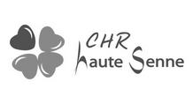 CHR Haute Senne Soignies